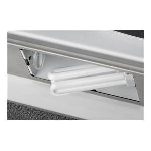 "30"" Stainless Steel ENERGY STAR® Certified, Under Cabinet Range Hood, 440 CFM"