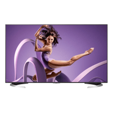 "Sharp 70"" Class AQUOS 4K Ultra HD Smart TV - Open Box at Sugar Land Store"
