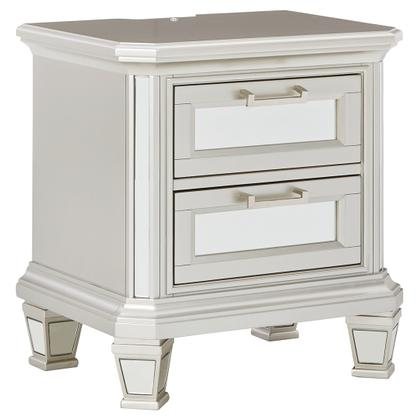 See Details - Lindenfield Nightstand