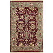 View Product - Taj Mahal TJ-41 8' Square