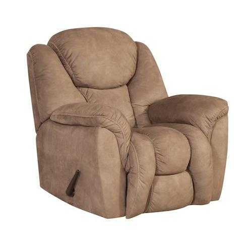 Product Image - Swivel Glider Recliner
