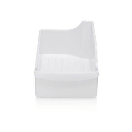 See Details - Frigidaire Ice Bin