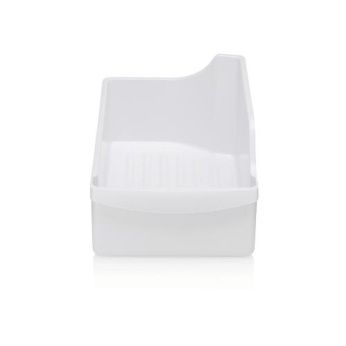 Frigidaire Ice Bin
