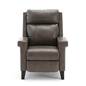 PRIMA Three-Way Recliner