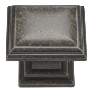 1-5/16 In. Somerset Cabinet Knob Product Image