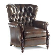 1660 Recliners