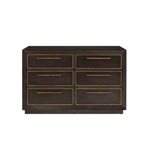A.R.T. Furniture - Woodwright Wright Chesser