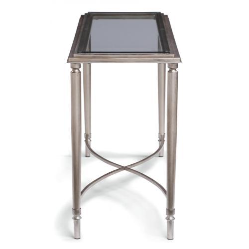 Piper Sofa Table