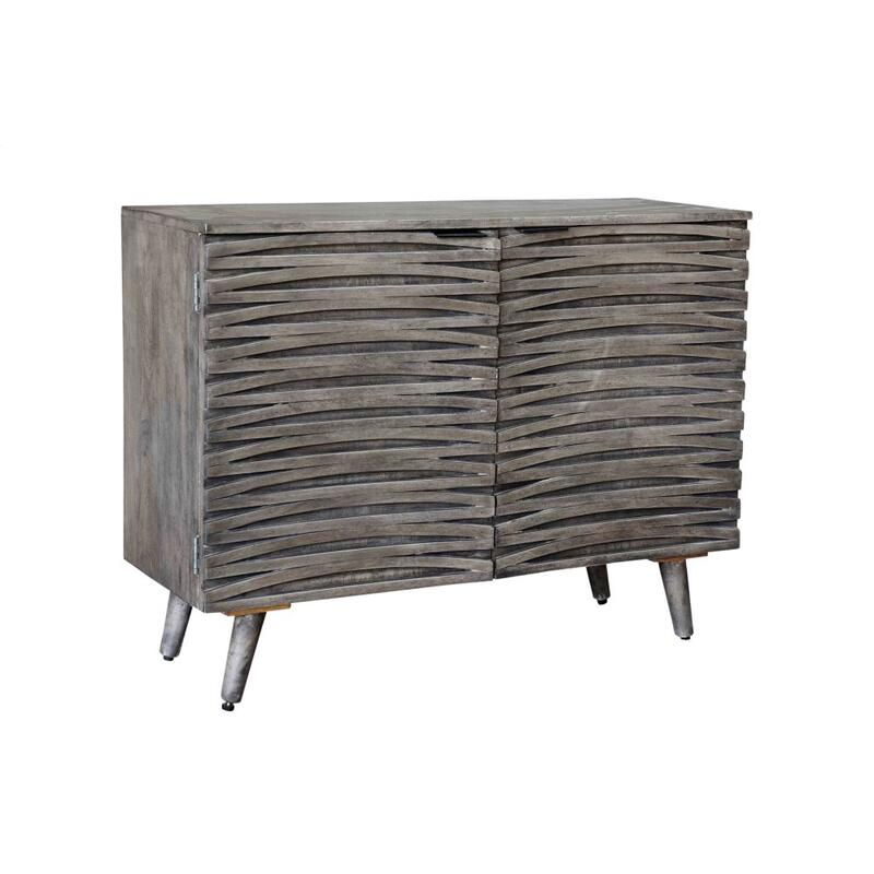 Sebastian Cabinet