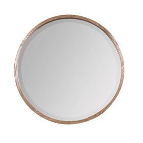 Parson Wall Mirror