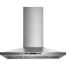 """Product Image - Euro-Style Wall-Mount Canopy Hood, 30"""""""