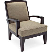 Sam Moore Exposed Wood Chair 4149_00312836