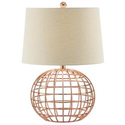 "23.5""H Table Lamp"