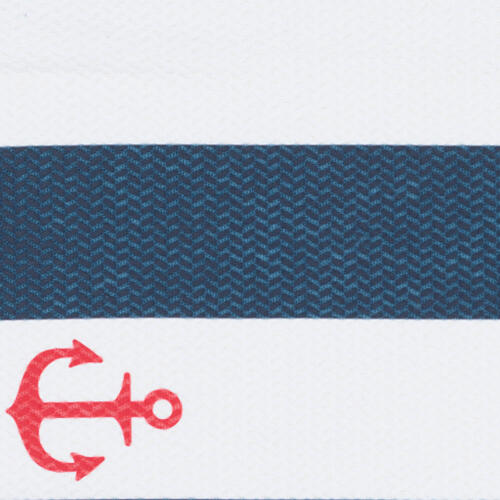 Surya - Cape Cod CCD-1041 2' x 3'