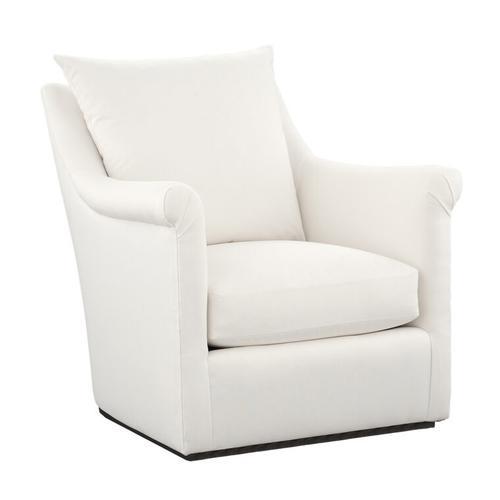 Devin Park Chair