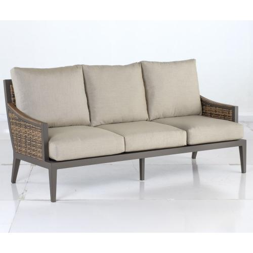 Lennox Deep Seating Sofa