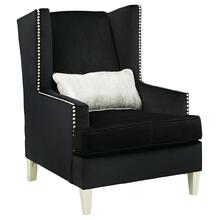 Harriotte Accent Chair