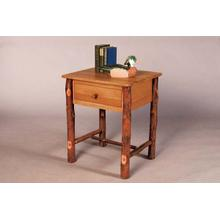 234 Craft Nightstand