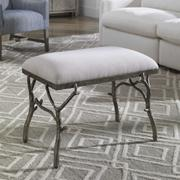 Lismore Small Bench Product Image