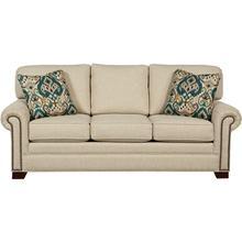 Product Image - Hickorycraft Sofa (756550)