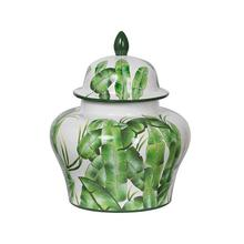 View Product - Urn