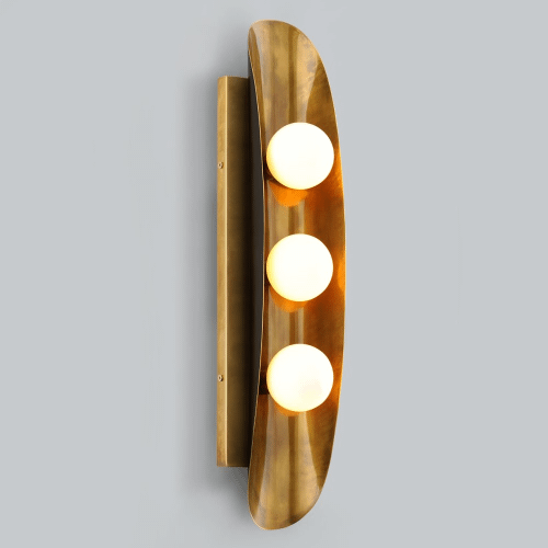 Corbett Lighting - Hopper 271-13