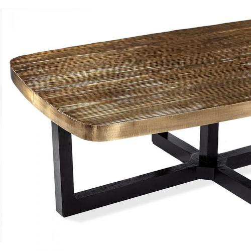 Cate Cocktail Table