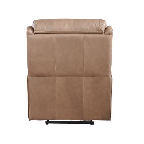 Universal Furniture - Watson Motion Chair