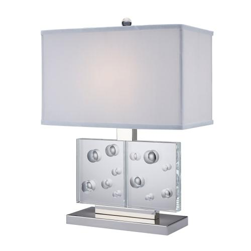 """23""""h Table Lamp"""