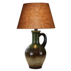 """31""""h Table Lamp"""