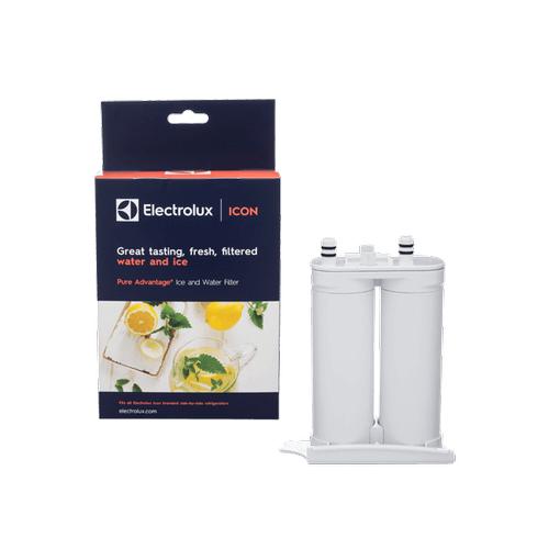 PureAdvantage™ Water Filter
