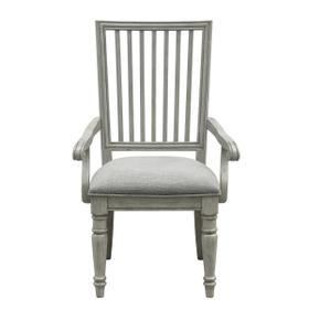 Madison Ridge Arm Chair