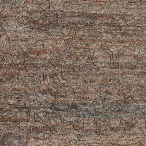 Surya - Galloway GLO-1001 5' x 8'