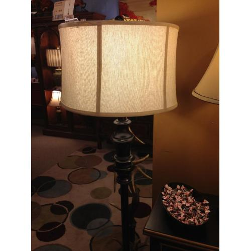 Kirby floor Lamp