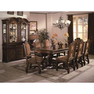 Crown Mark 2400 Neo Renaissance Dining Group