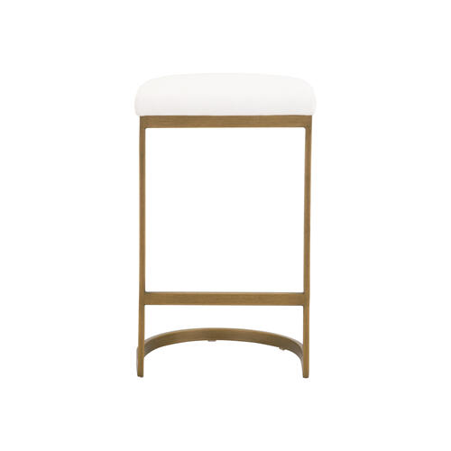 Cresta Counter Stool, Orient Express Furniture Bar Stools