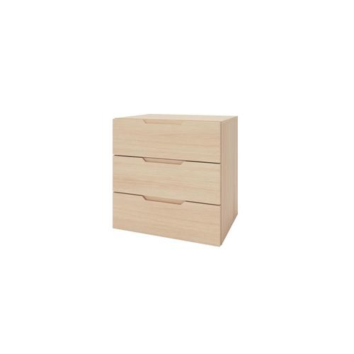 Product Image - Norra #63131 Drawers