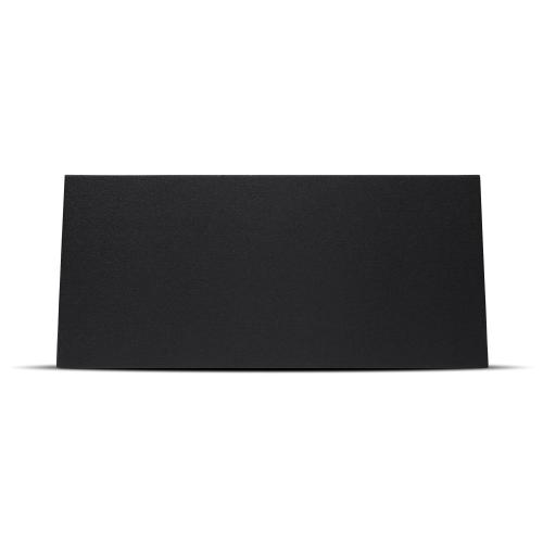 "Rockford Fosgate - Punch Dual P2 12"" Loaded Enclosure"