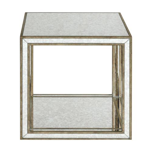 Product Image - Julie Accent Table