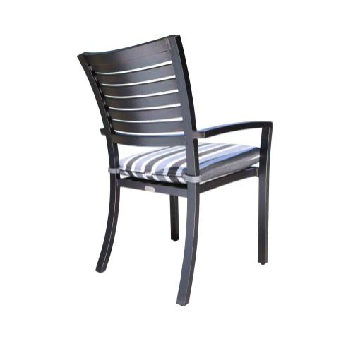 Lakeview Arm Chair