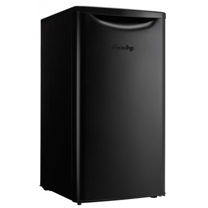 See Details - Danby 3.3 cu ft. Contemporary Classic Compact Refrigerator