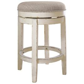 Realyn Counter Height Bar Stool