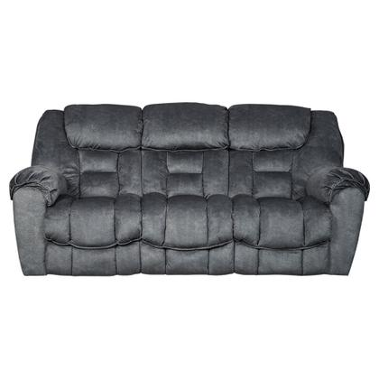 See Details - Capehorn Reclining Sofa