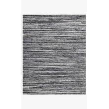 View Product - BRA-01 Grey / Slate Rug