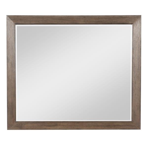 LegendsArcadia Mirror