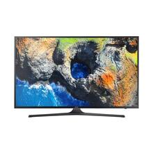 "40"" UHD 4K Flat Smart TV MU6300 Series 6"