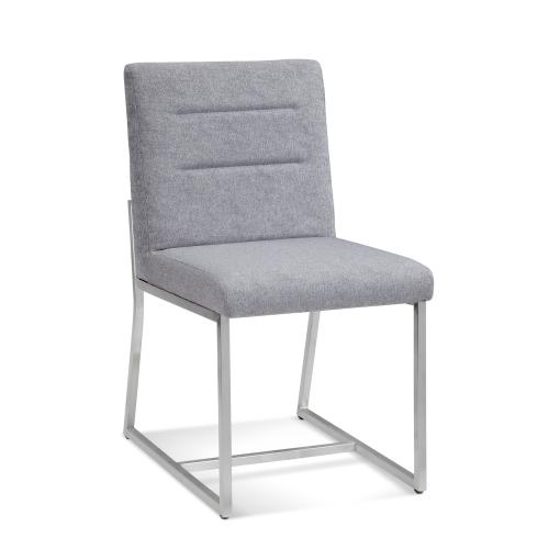 Contempo Side Chair