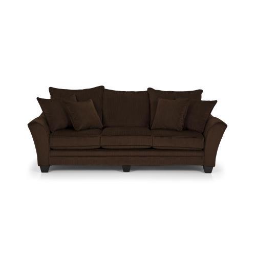Stanton Furniture - 456 Sofa