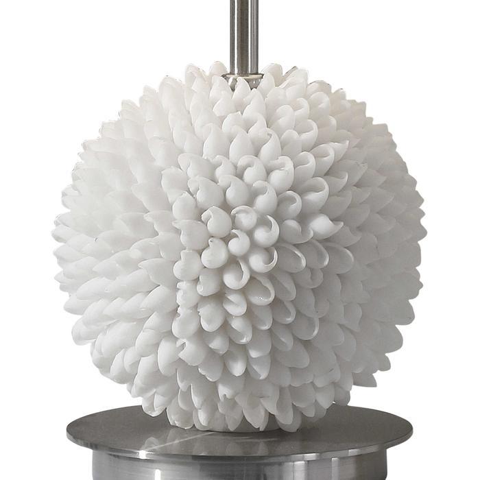 Uttermost - Cascara Buffet Lamp