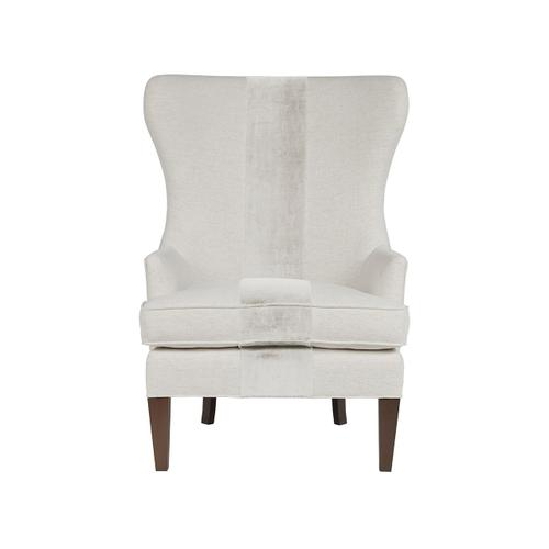 Surfside Wing Chair - Special Order